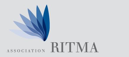 association RITMA - coaching PNL